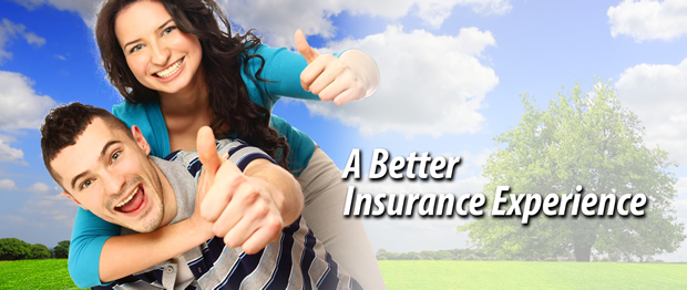 Insurance Ottawa from GMI Including Ottawa Home Insurance